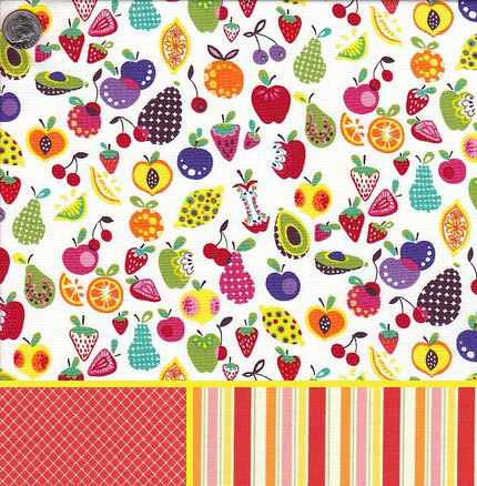 We Also Have A Really Neat Home Decorator Fabric From Free Spirit That I  Have Been Thinking Would Make A Really Awesome Huge Tote Bag.
