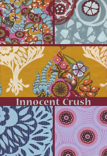InnocentCrush