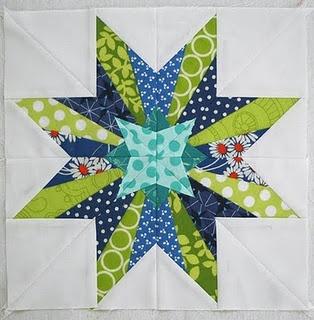 OregonStar